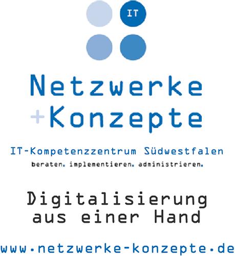 cropped_netzwerkekonzepte_partnerlogo_x10