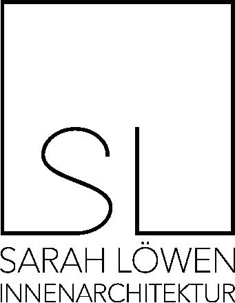 cropped_sarahloewen_partnerlogo_x10