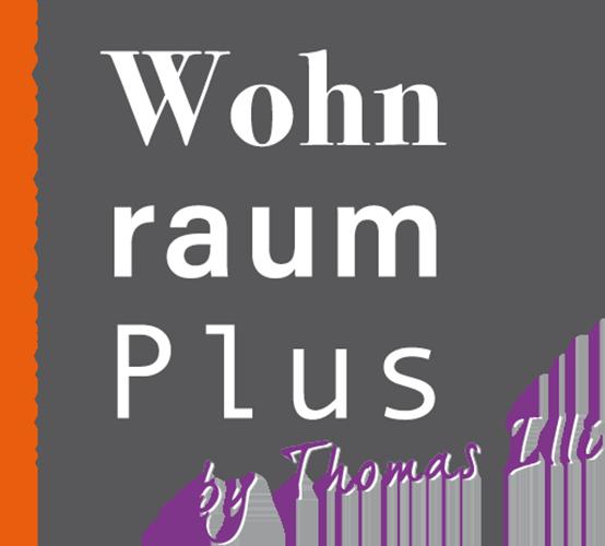 cropped_wohnraumplus_partnerlogo_x10
